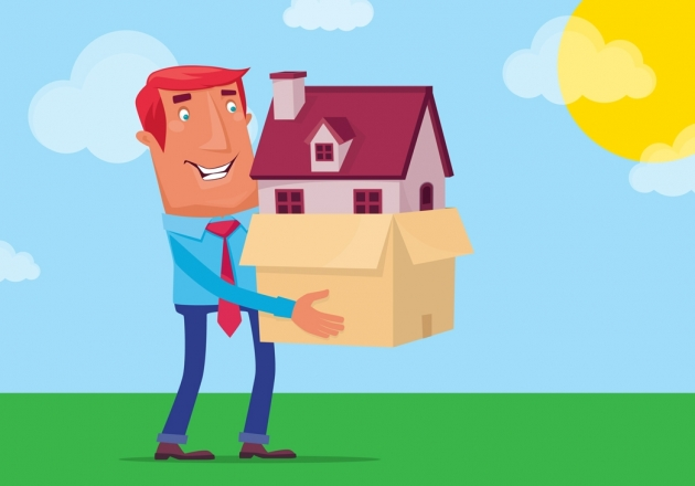 Own a second property? Here's some changes you need to be aware of